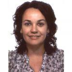 Sara Piedad