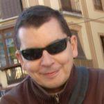Pablo Lucas